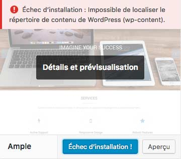 echec_installation_template