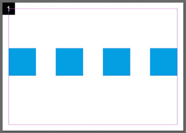 Démonstration des alignements 1