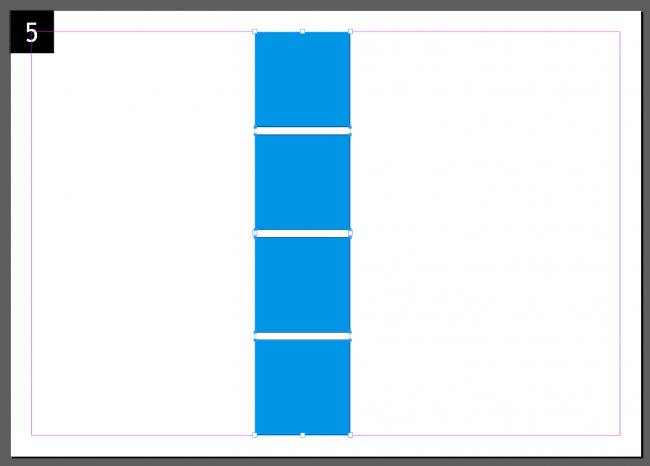 Démonstration des alignements 5