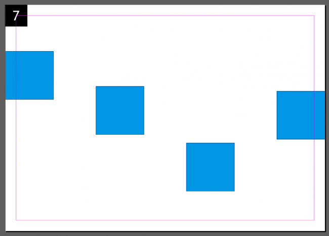 Démonstration des alignements 7